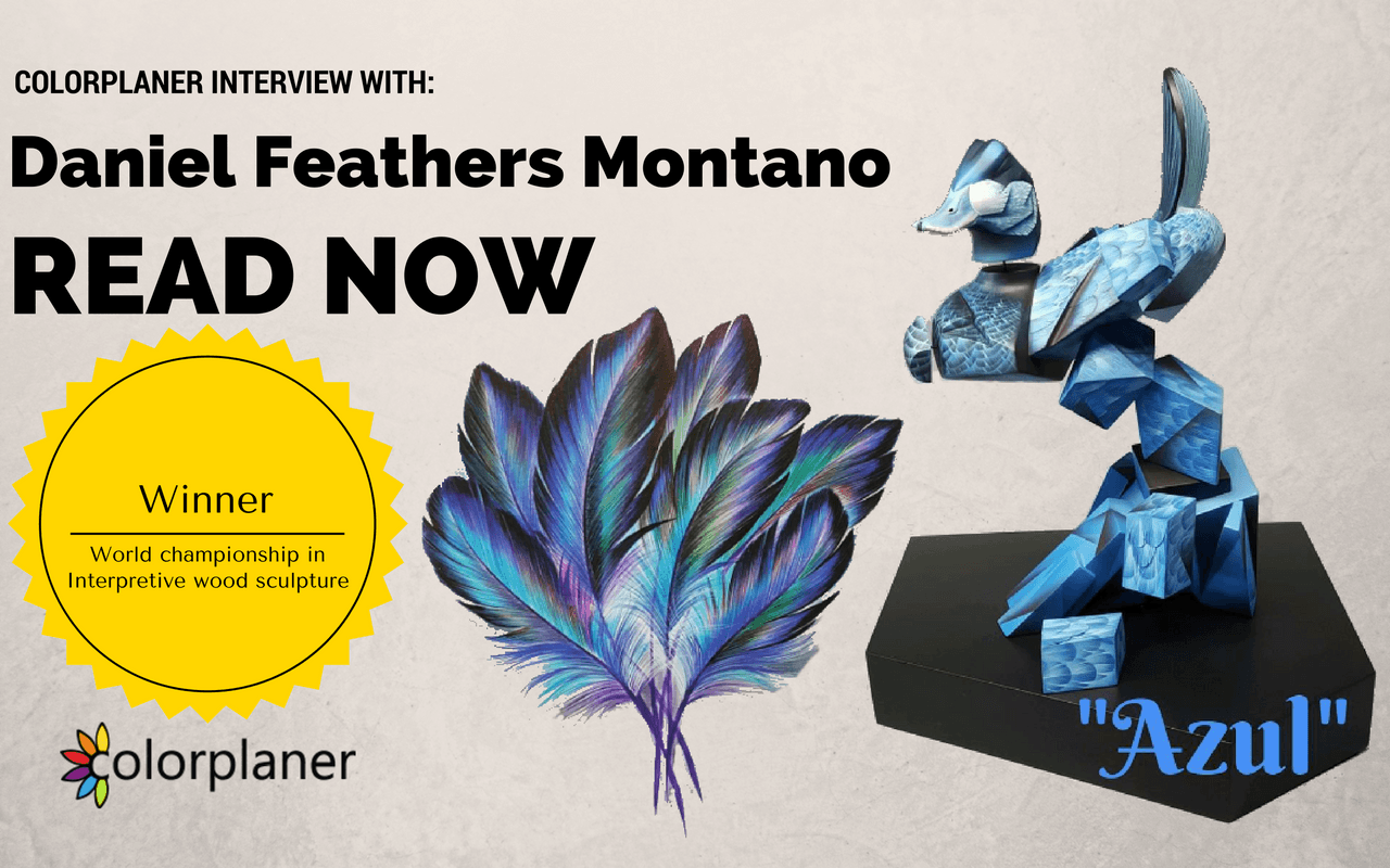 Interview-with-Daniel-Feathers-Montano