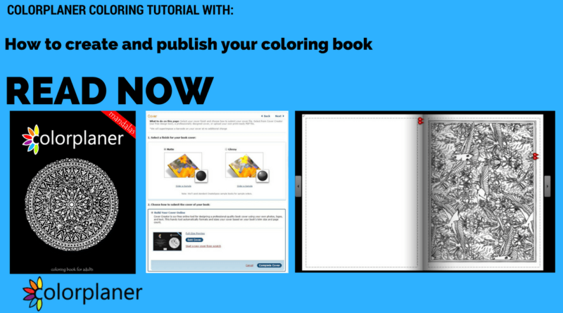 how-to-create-and-publish-your-coloring-book