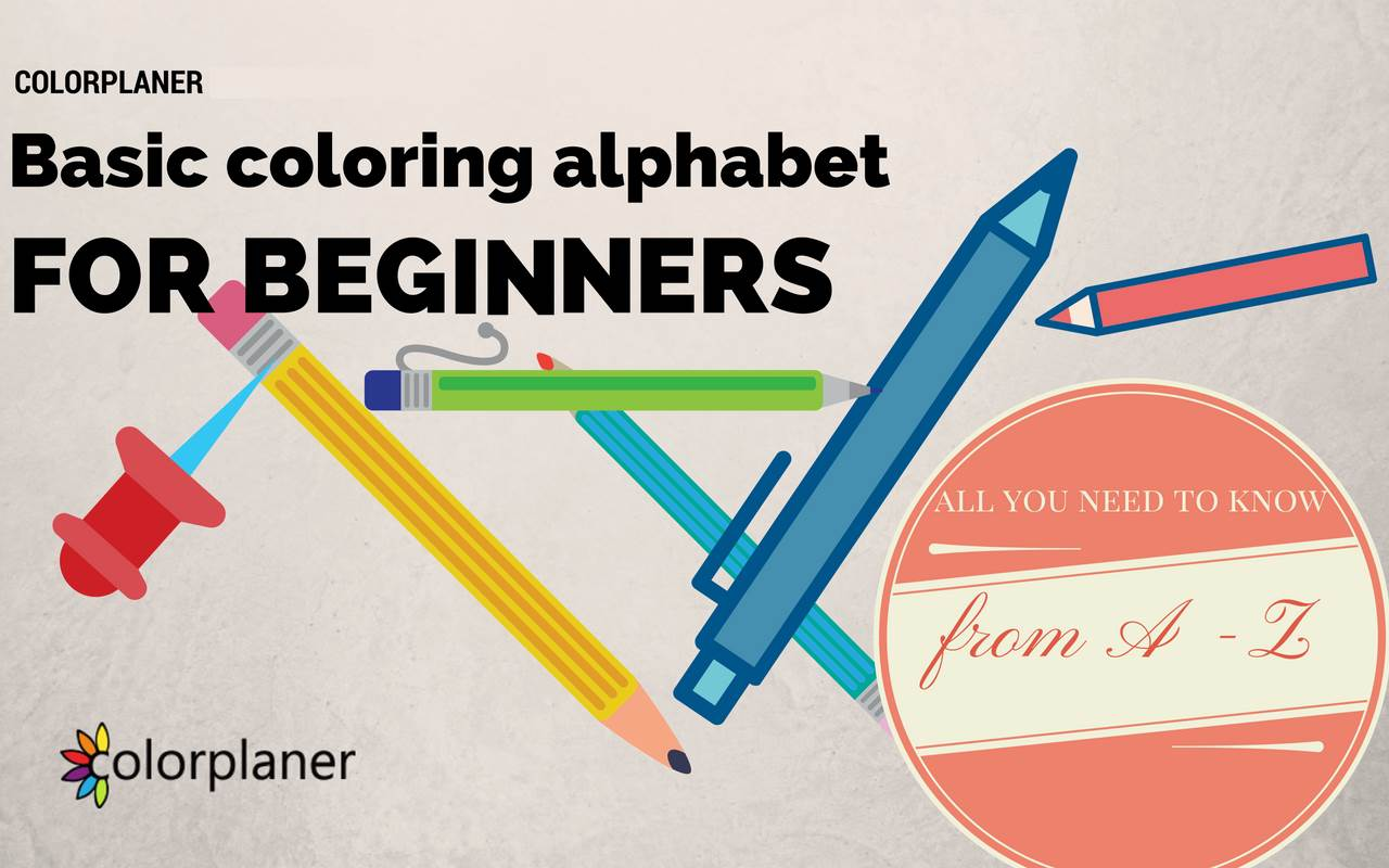 basic-adult-coloring-alphabet-for-beginners-23