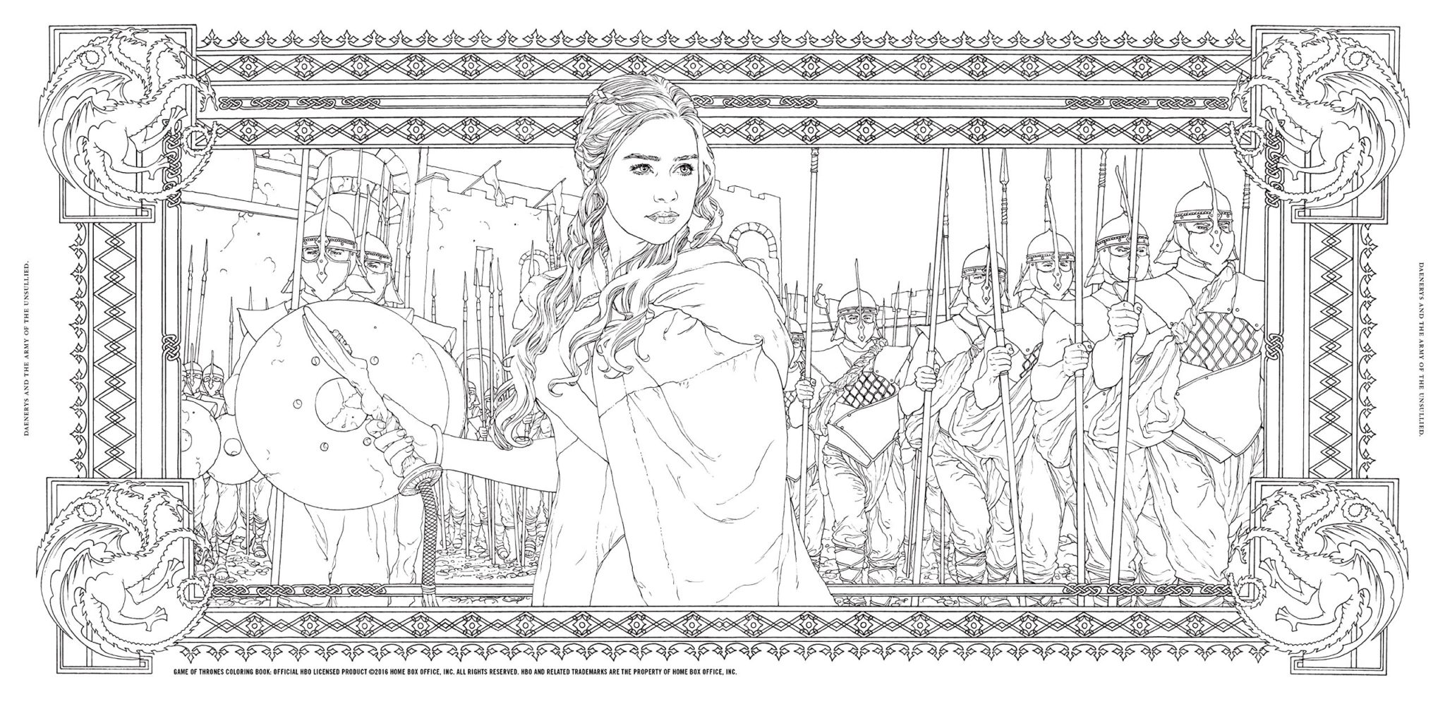 game-of-thrones-coloring-book-1