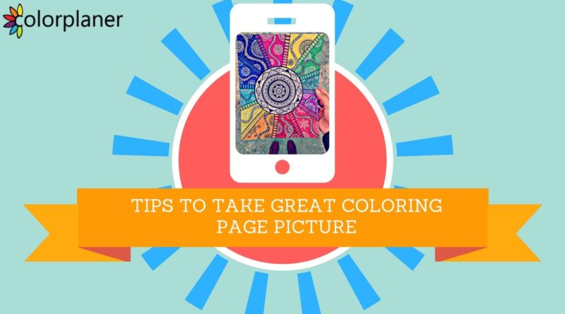 tips-to-take-great-coloring-page-picture-min