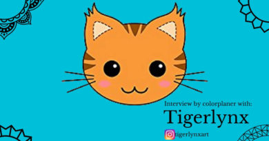tigerlynx-1