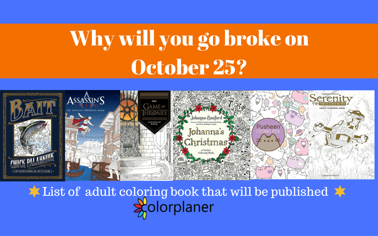 why-will-you-go-broke-on-october-25-1