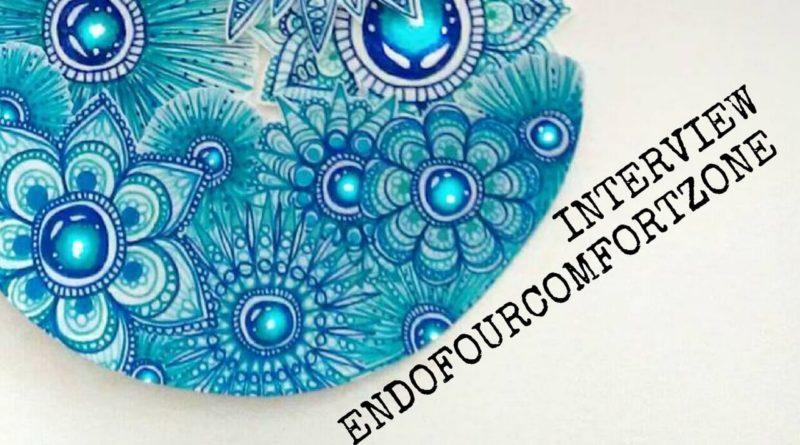 endofourcomfortzone