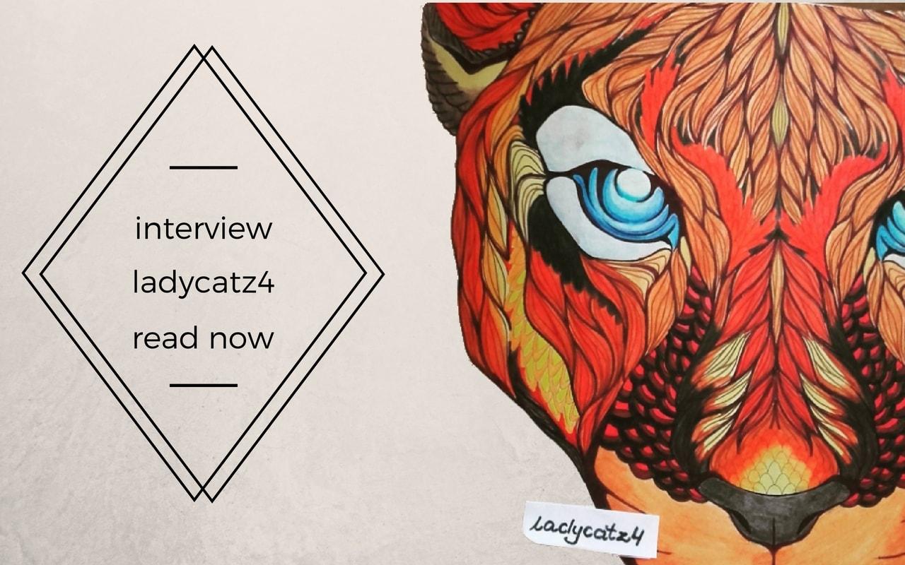 ladycatz4-interview