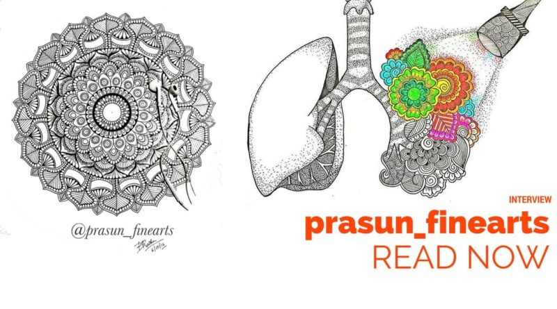 prasun_finearts