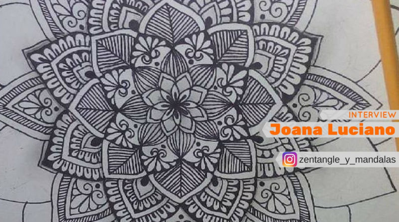 zentangle_y_mandalas