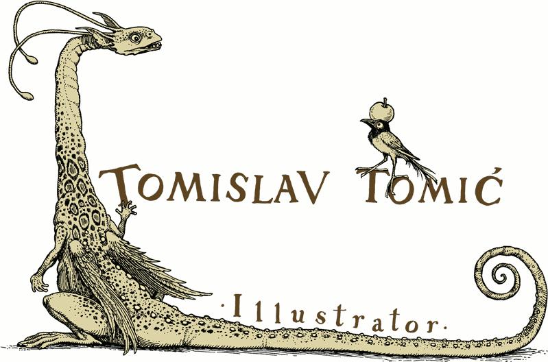 Tomislav Tomic