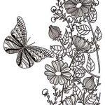 butterflycoloringpage1-72sm