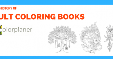 a-brief-history-of-adult-coloring-books