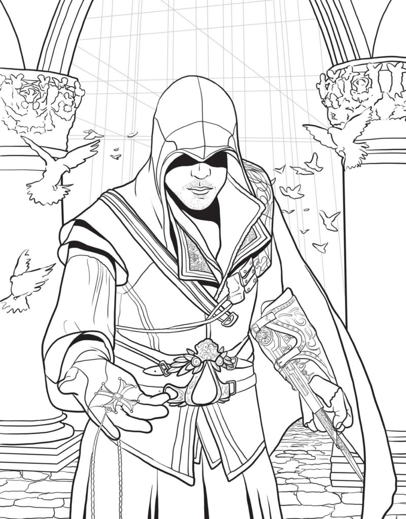 assassins-creed-the-official-coloring-book-3