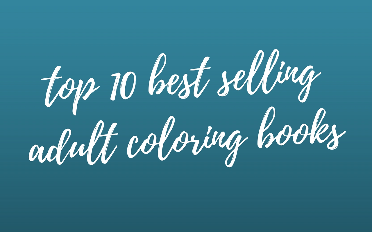top-10-coloring-books